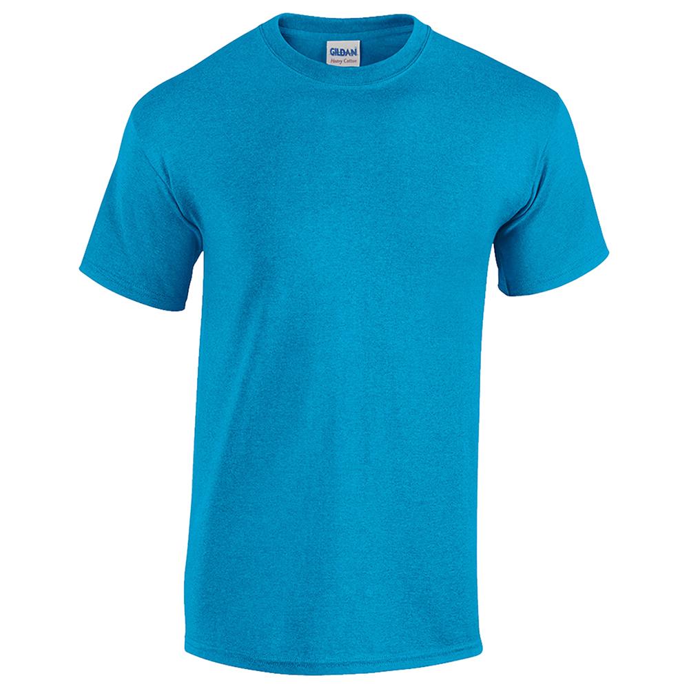 Adult t shirt colors luba 39 s fashions for Aqua blue color t shirt