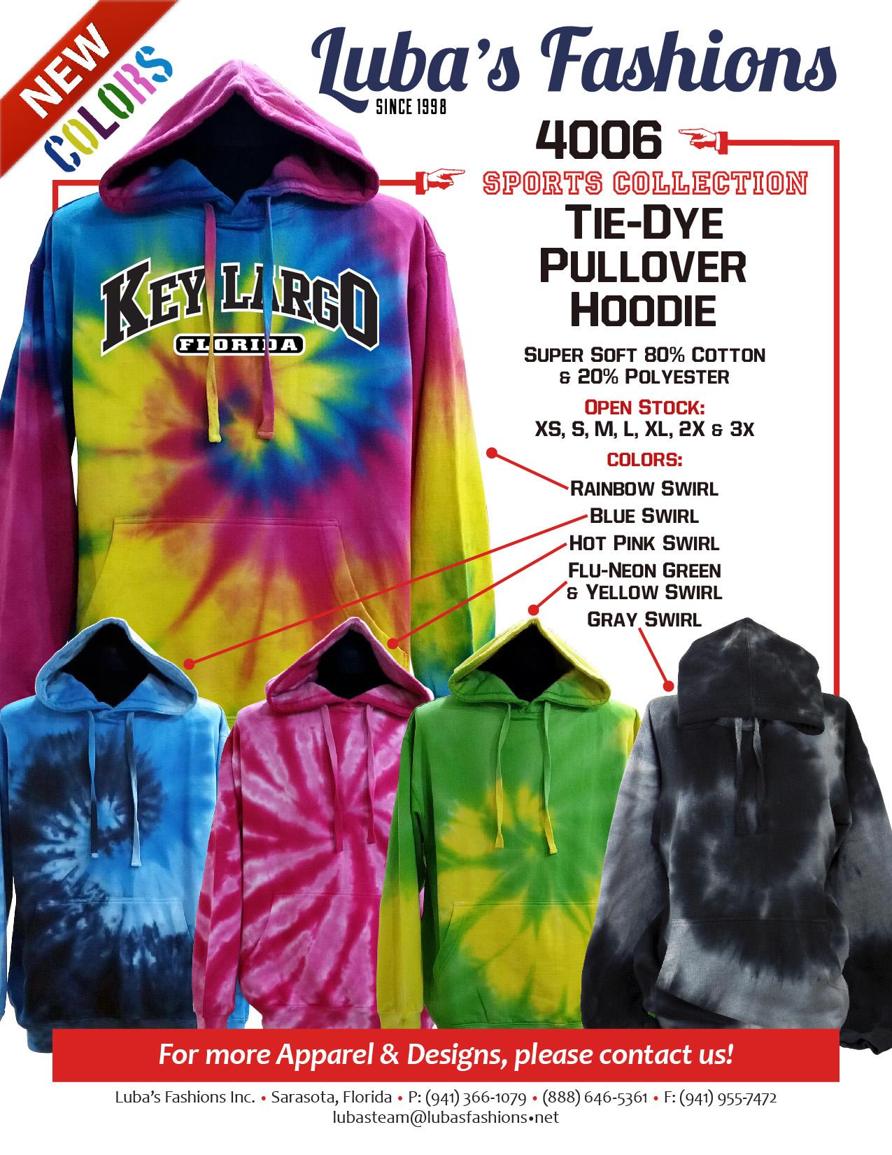 flyer_4006_Tie-Dye